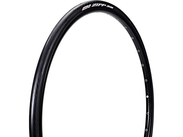 "Zipp Speed Tire Clincher 28"" black"